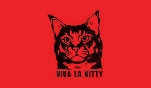 kittyfeat