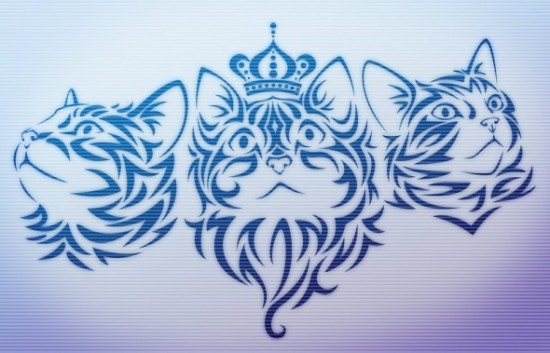 cats-550x353